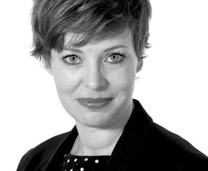 Anne-Katrin Lombeck