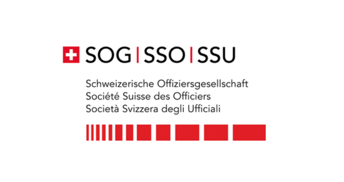 Referenz satzbausatz Korrektorat Lektorat Bern